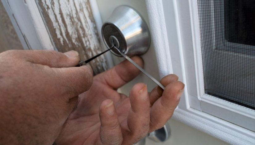 powerlockandkey - locksmith - north hollywood - DSC04521