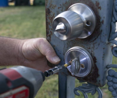 powerlockandkey - locksmith - north hollywood - DSC04525